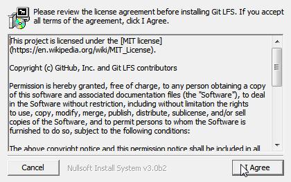 git-lfs02