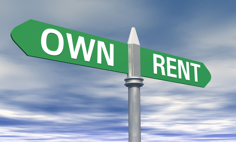 bigstock-Own-or-Rent-concept-sign-32859194_1000x600