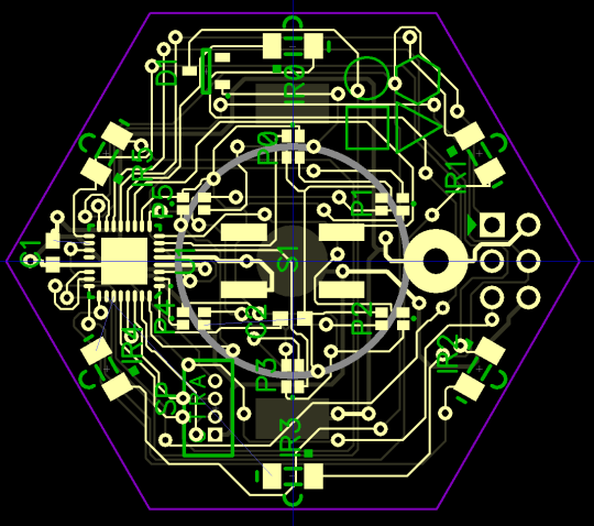 2017-10-21 22_30_10-PCB Layout - [C__Users_passp_Documents_GitHub_move38-blinks_diptrace_tile_tile.d.png