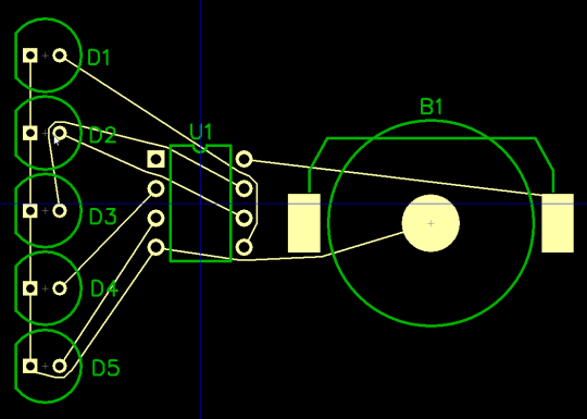2018-02-05 00_15_59-PCB Layout.png