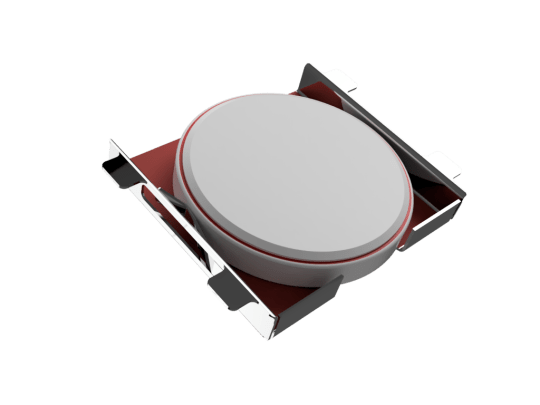 battery_holder_2018-Feb-11_04-44-06AM-000_CustomizedView5302004507.png