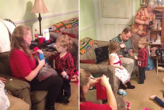 2015 Xmas eve w parents-j8