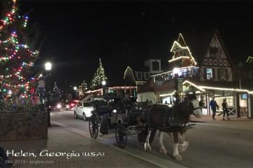 2019-12-28b_Helen-GA-j8