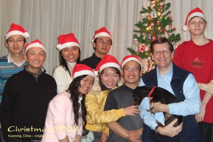 2008Xmas-Tree122008-073gpw_j11