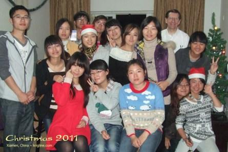2011Xmas-104-XM_j11