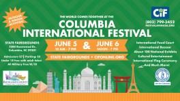 Columbia-International-Festival-2021