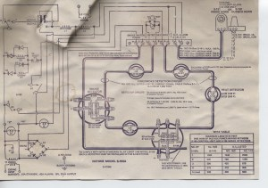 Wiring Diagram For Fire Alarm System – Wiring Diagram And – readingrat
