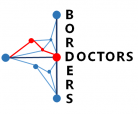Doctors Within Borders