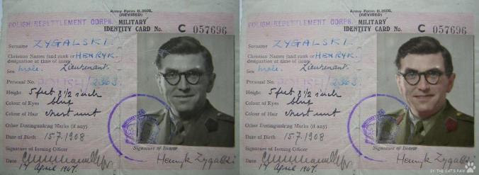 Henryk Zyglaski