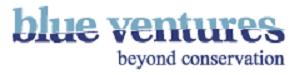 Blue Ventures Logo