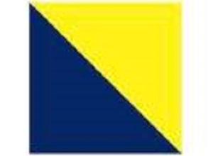 Llanelli Sand Dredging Logo