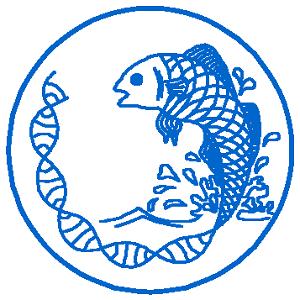 MEFGL Logo