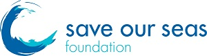SOSF Logo