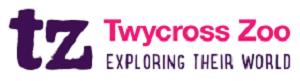 Twycross Zoo Logo