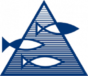 Institute of Marine Research Logo