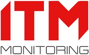 ITM Monitoring Logo