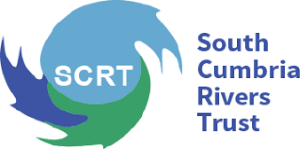 South Cumbria Rivers Trust Logo