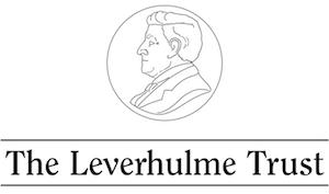Leverulme Trust