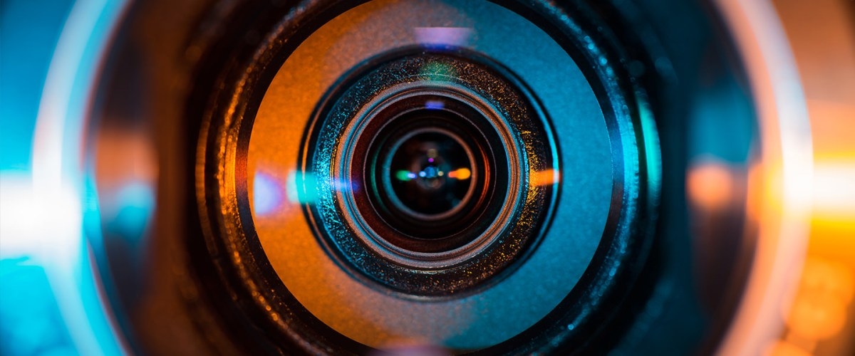 What can I do with my Film Studies degree? – FASS Placements ...