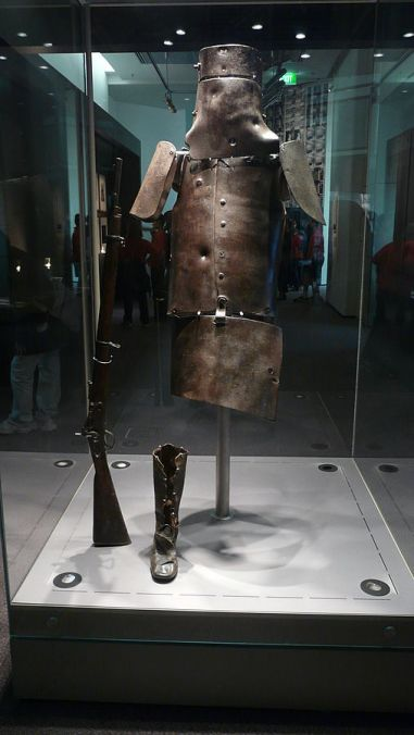 507px-ned_kelly_armour_library