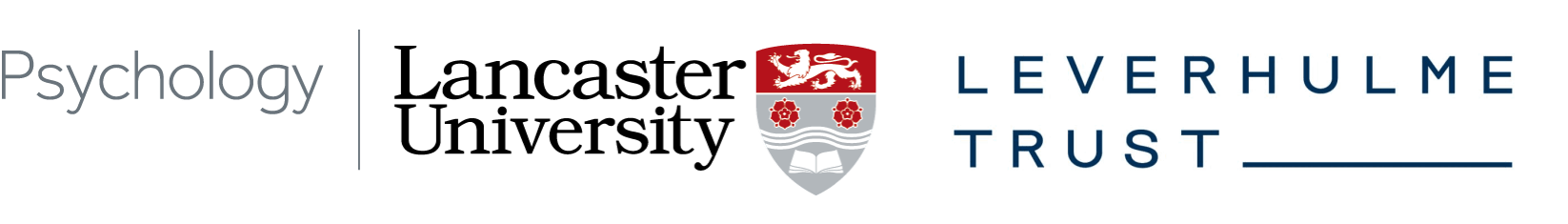 The Leverhulme Doctoral Scholarship Programme in Interdisciplinary Research on Infant Development
