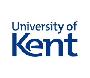Univesity of Kent