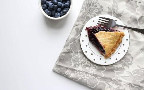 cake-berries