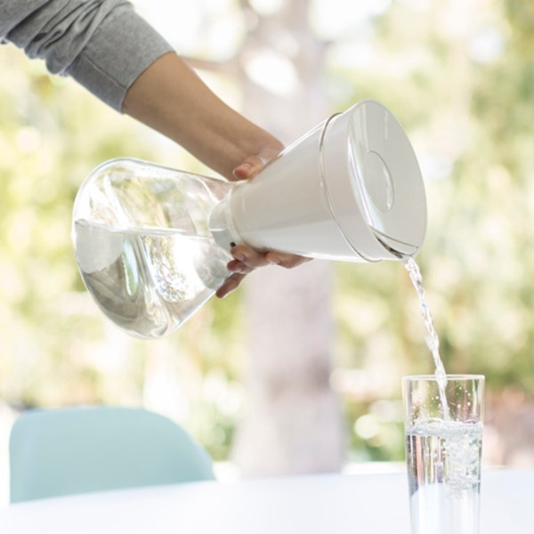 Soma / The Sustainable and Beautiful Water Filter