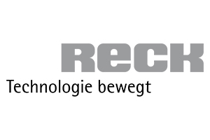 MOTOmed von RECK