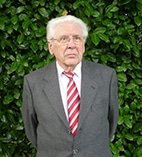 Willi Müllers