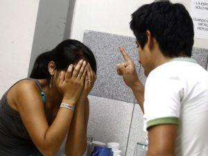 Jóvenes se capacitan en prevención de violencia