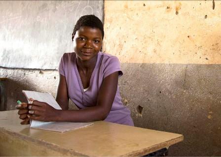 ACTIONAID insta por justicia tributaria como forma de garantizar un financiamiento adecuado y sostenible para la Educación