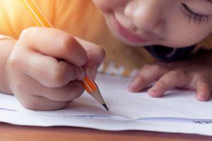 ¿Qué podemos aprender de los alumnos marginalizados que sacaron mejores notas que todo Lima?