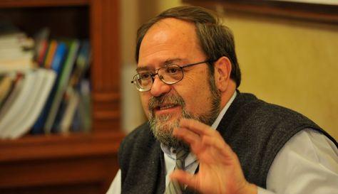 Aguilar: Las fechas del descanso pedagógico no serán movidas 'en ninguna circunstancia'