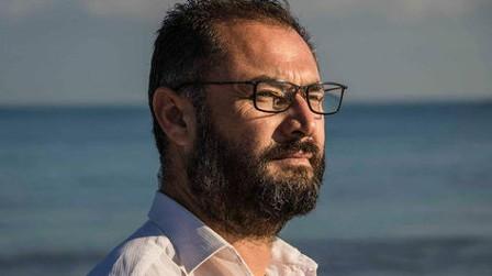 Ossandon dice que en Europa requieren guión cinematográfico sobre la historia del Libro del Mar y su distribución en Chile