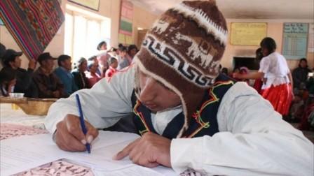 Fe y Alegría lanzará rifa de ayuda a acciones educativas