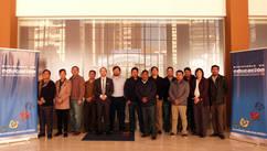 La UNESCO capacita a especialistas bolivianos en evaluación de la educación