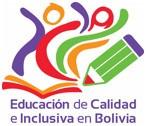 Educación básica gratuita, de calidad e inclusiva para niños, niñas, jóvenes y adultos