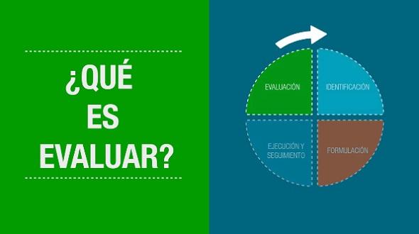 Cómo la OEI evalúa el impacto de las políticas educativas en la región iberoamericana