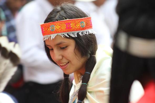 Perú: Autoridades de la ONU defienden que se mantenga el enfoque de género en el Currículo Nacional