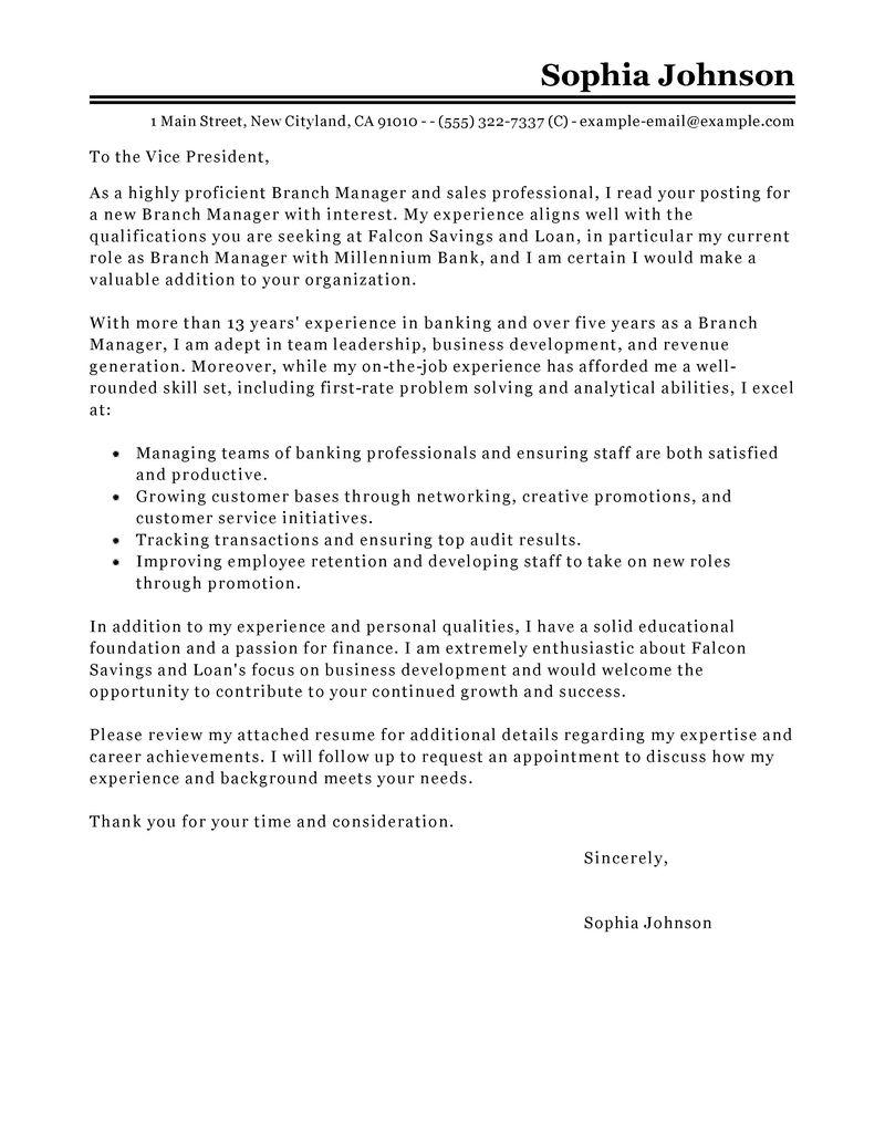 Cover letter sample business development manager lvelegant arketing coordinator cover letter s le resume business owner of development manager spiritdancerdesigns Choice Image