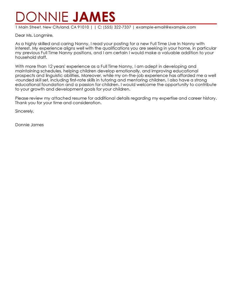 Esl Teacher Resume Sample Administrative Assistant Resume Pharmacist Cover  Letter