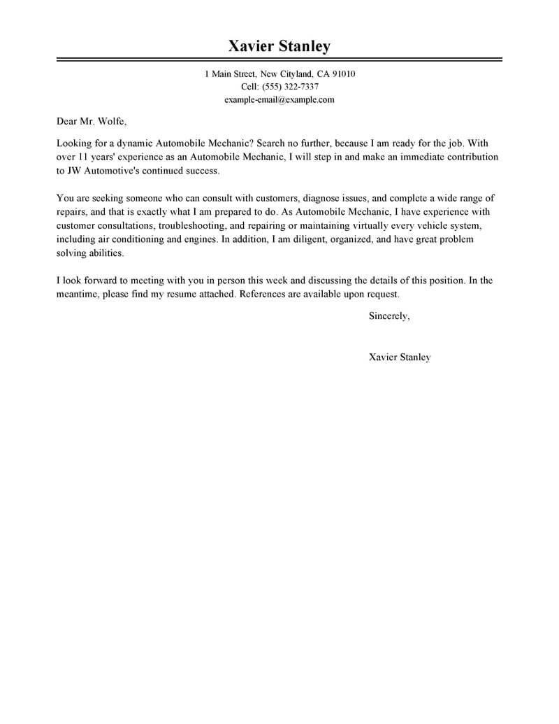 Usa Patriot Act Of 2001 Essay Type My University Essay On Hillary