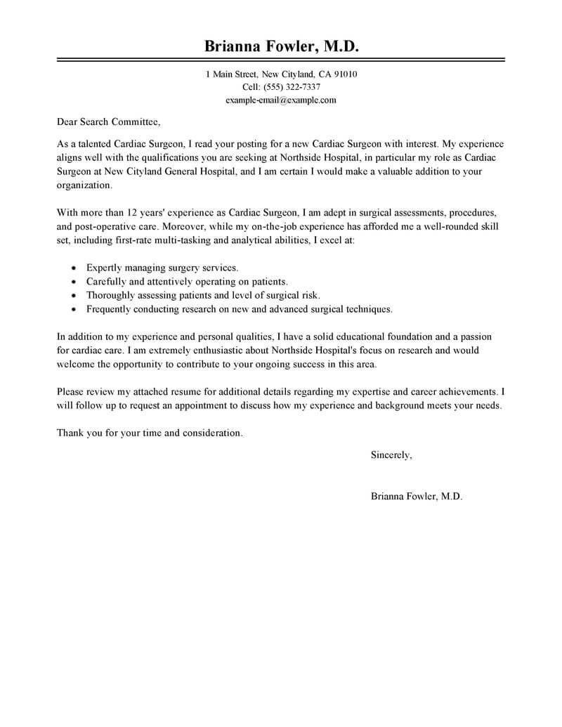 Maths teacher CV template  maths teacher job  mathematics  key     nurse resume sample  cover letter for i      sample resume for it     Sample Mba Admission Essay How To Write A Essay For Mba Admission Mba  Admissions Essay Lbartman Com The Pro Math