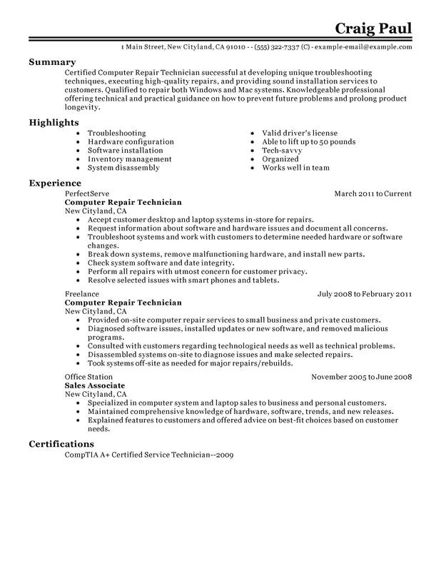 chronological resume example information technology resume sample functional resume template for information technology functional resume samples - Information Technology Resume Template