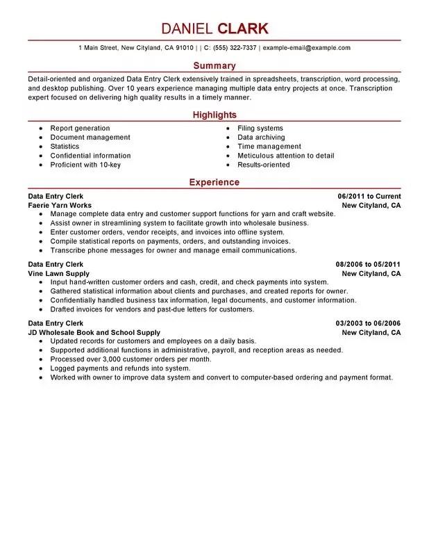 Medical Review Nurse Cover Letter Cover Letter For Usps Job Er Best  Business Template Sample Resume
