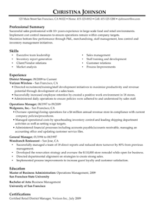 letters cover letter templates cv templates business letter to irs