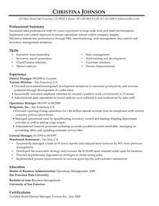 health care resume resume sample
