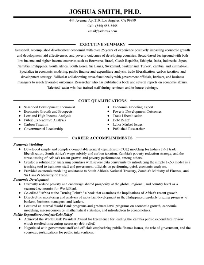 House Cleaning Resume Resume Sample - House cleaning invoice template