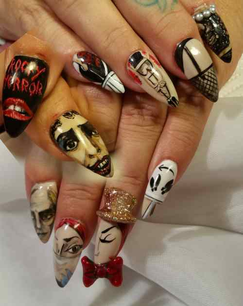 rocky-horror-picture-show-nails
